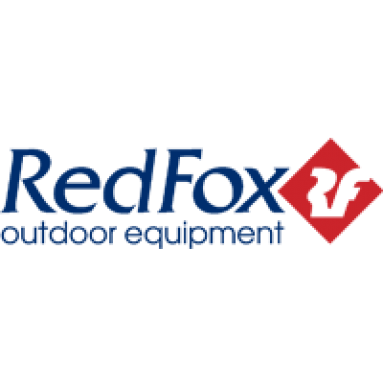 RedFox купить в Минске 2f56fdc6ac8