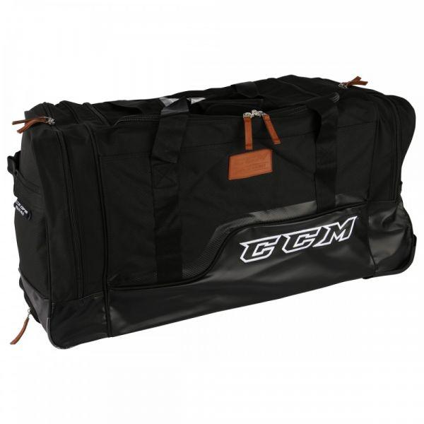 сумка хоккейный купить в минске