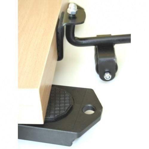 набор для перемещения мебели bradex транспортер td 0089 отзывы