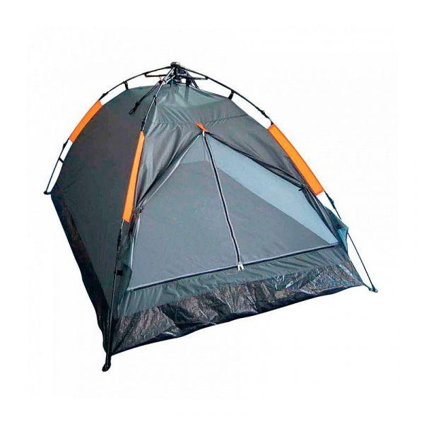 фото палатки дельта надувные военные фото прайс лист этой статьи