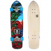 Круизер Union Boards Kakadu 59x45mm 83A