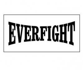 Everfight