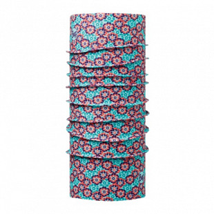 Шарф детский Buff Original Child Spring multi