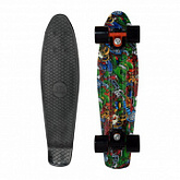 "Penny board (пенниборд) RGX PNB-15 22"" 512"