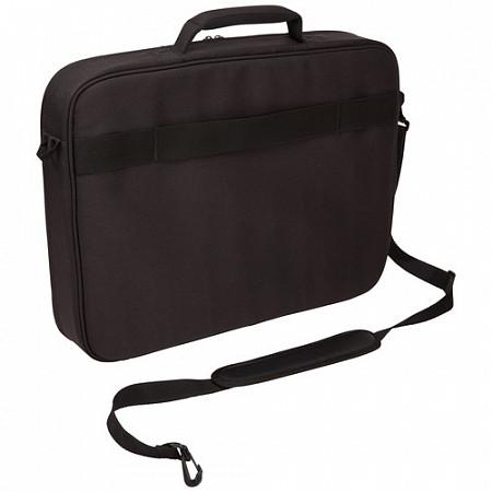 сумка для ноутбука купить в минске