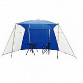 Тент KingCamp Catania 4087 Blue