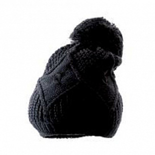 Шапка Wind X-Treme Beanie one size 14009 ash