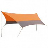 Тент Tramp Lite Tent TLT-011 orange