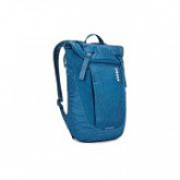 Рюкзак для ноутбука Thule Enroute Backpack 20L TEBP315RPD blue