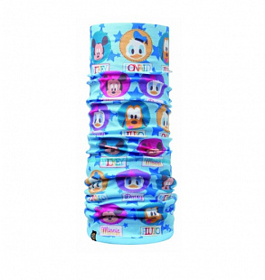 Бандана Buff Mickey Baby Polar Buff Mickey Party Icicle