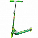 Самокат Scooter SC-05 Green