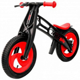 Беговел RT Hobby-bike FLY A Red-Black