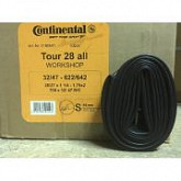 Камера Continental Tour 28 all-shop, 32-622-> 47-622, S42, 180681 ZCO80681