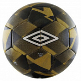 Мяч футбольный Umbro Futsal Copa 20993U-HDN №4 Yellow/White/Black