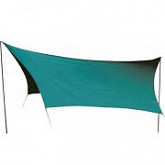 Тент Tramp Lite Tent TLT-034 green