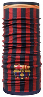 Бандана Buff Licenses F.C. Barcelona 1St Equipment New Design Navy