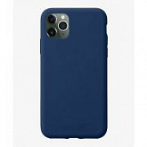 Чехол Thule для iPhone 11 Pro Max SENSATIONIPHXIMAXB blue