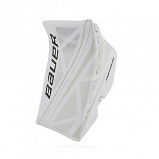 Блин вратаря Bauer Supreme S170 Jr White