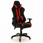 Кресло Lucaro 362 New Racing Chair Red