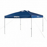 Тент KingCamp Canopy L 3060 Blue