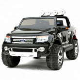 Электромобиль Wingo Ford Ranger Lux black